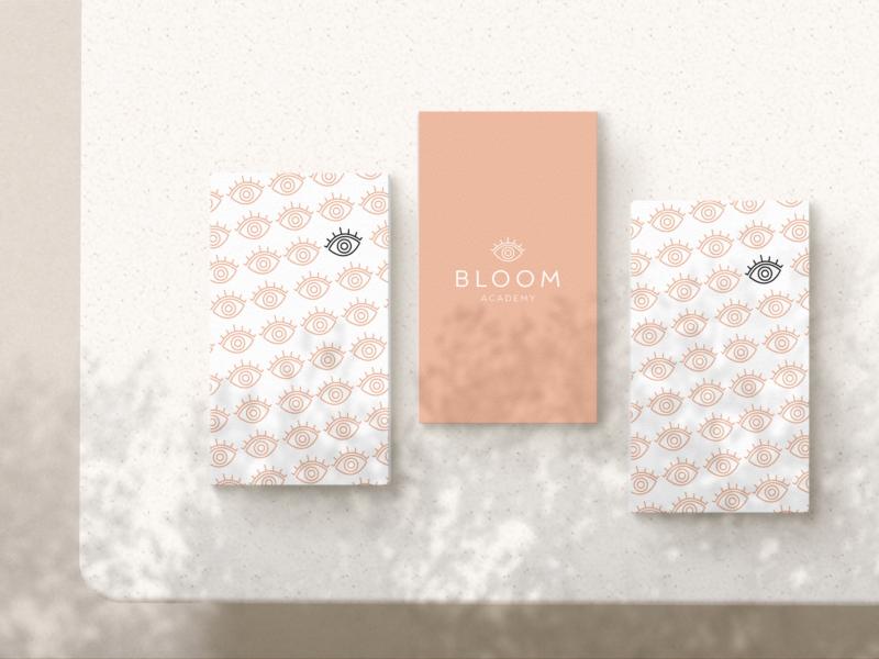 Bloom academy