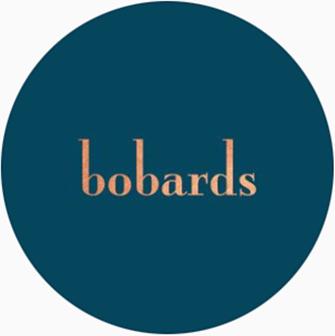 bobards