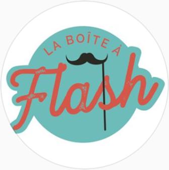 boite a flash