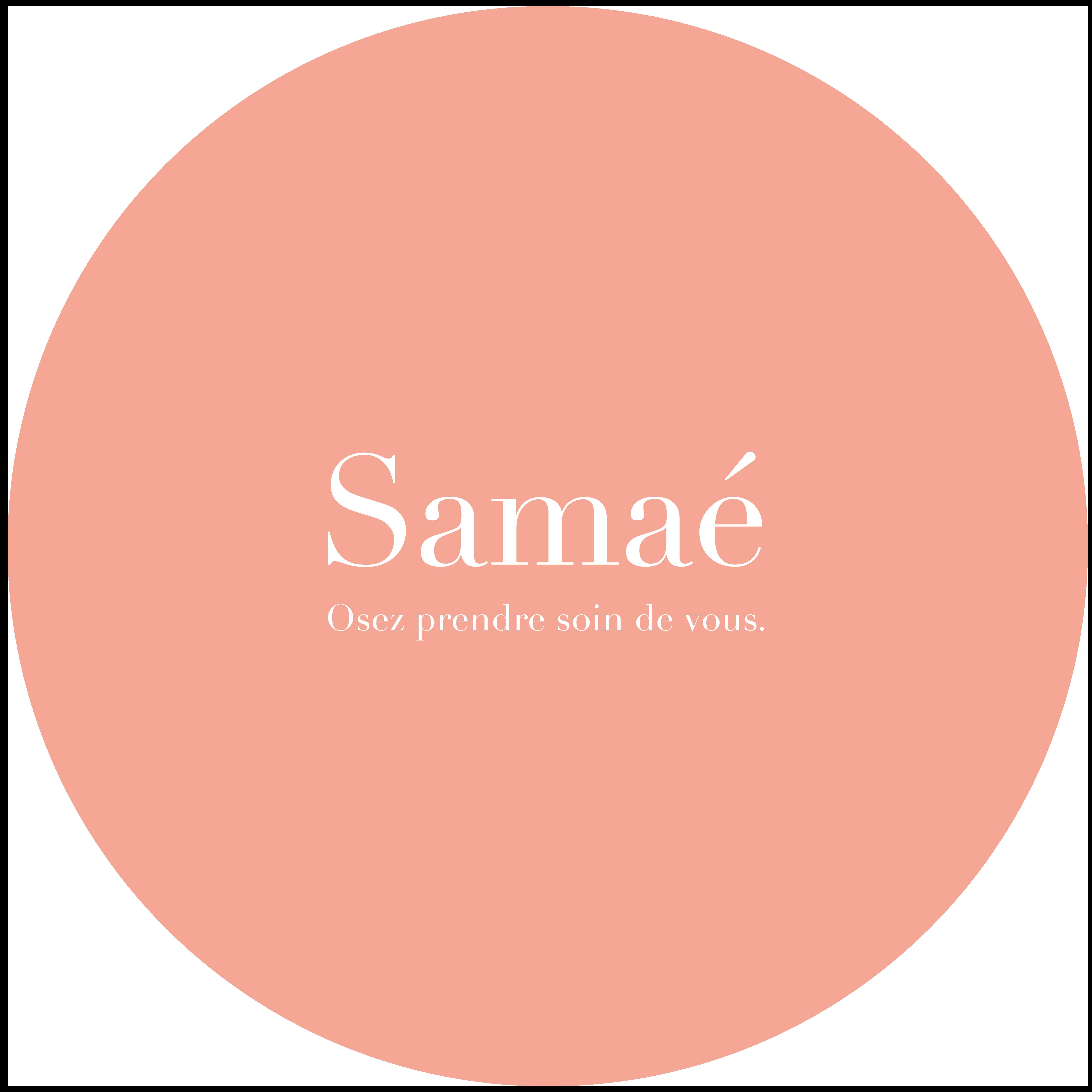 samaé 1